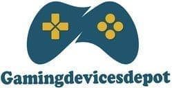 Gamingdevicesdepot.com