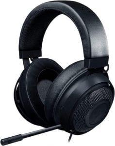 Best gaming headsets, Best Gaming Headsets 2020 Review, Gamingdevicesdepot.com