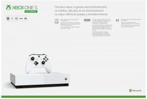 Best gaming consoles 2020, Best Gaming Consoles 2020 Review