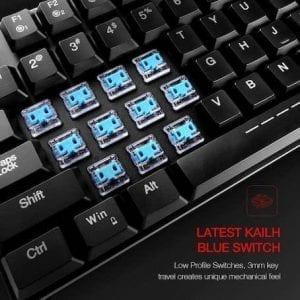 Best gaming keyboards 2020, Best Gaming Keyboards 2020 Review