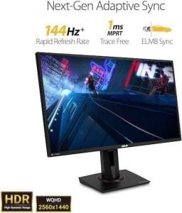 Best Gaming Monitors for 2020, Best Gaming Monitors for 2020: The Ultimate Guide, Gamingdevicesdepot.com