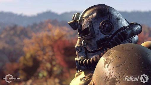 Fallout 76 Wastelanders, Does Fallout 76 Wastelanders Put Right Past Wrongs?, Gamingdevicesdepot.com
