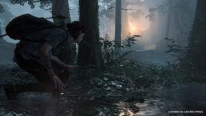 "The Last of Us 2 Trailer, The Last of Us 2 Goes ""Gold"",  All-New Trailer"