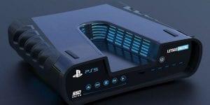 Playstation 5 Pre Order, Playstation 5 Pre Order Notifications Go Live, Gamingdevicesdepot.com