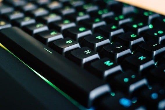 Best 60% Mechanical Gaming Keyboards Under $80, Best 60% Mechanical Gaming Keyboards Under $80, Gamingdevicesdepot.com