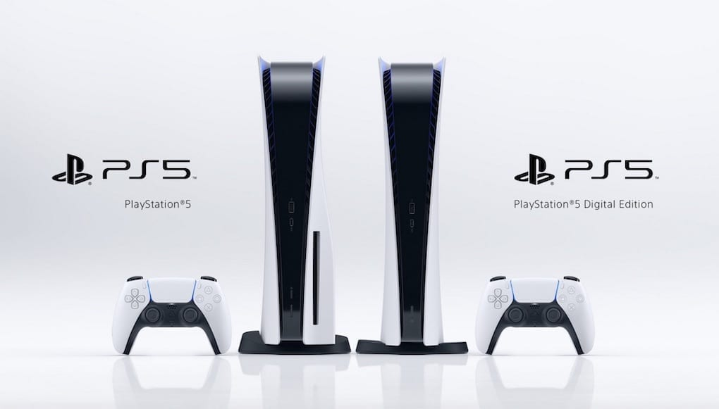 PS5 Price Point & Pre Order Status, PS5 Price Point & Pre Order Status So Far, Gamingdevicesdepot.com