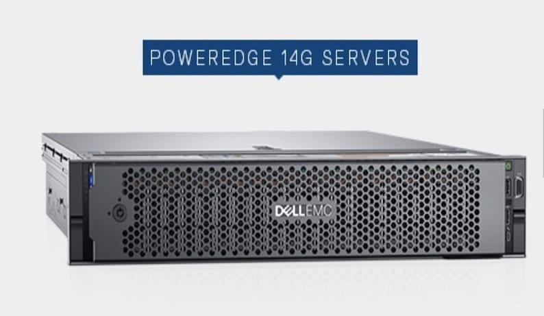 Dell Image 3