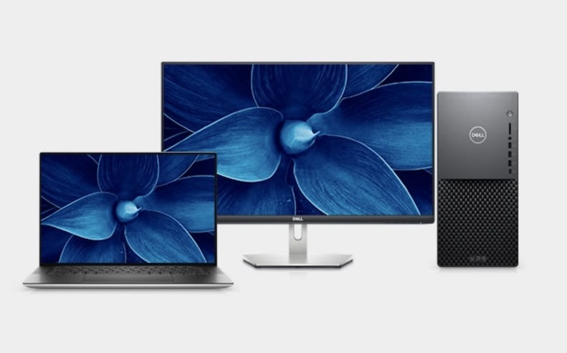 Dell image 1